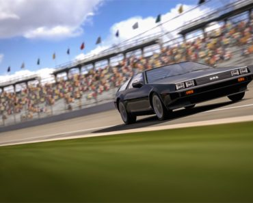 DMC DeLorean S2 '04 edit 5-small