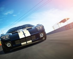 Ford GT 05 3-small