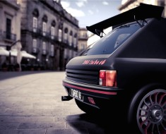 Peugeot 205 Turbo 16 '85 2-small