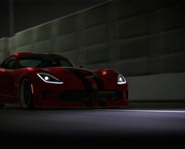 SRT Viper GTS '13 edit2-small