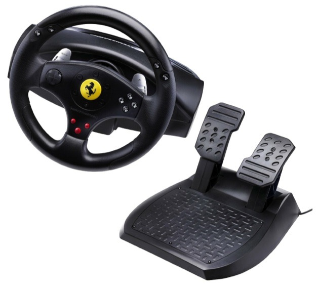 Thrustmaster-Ferrari-GT-Experience-small