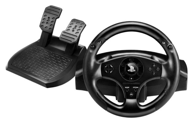 Thrustmaster-T80-RS-small