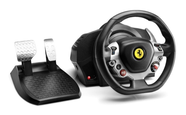 Thrustmaster-TX-Racing-Wheel-Ferrari-458-Italia-Edition-small