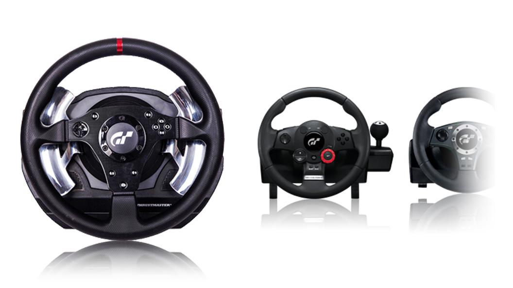 thrustmaster ferrari 458 spider racing wheel for xbox one manual