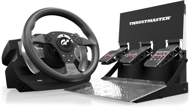 thrustmaster-t500-rs-small