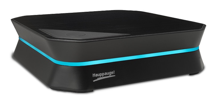 hauppauge hd pvr 2 ps3 1080p on 720p