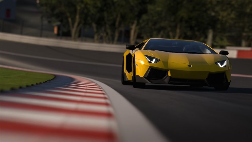 Lamborghini Aventador LP 750-4 SuperVeloce edit4-small