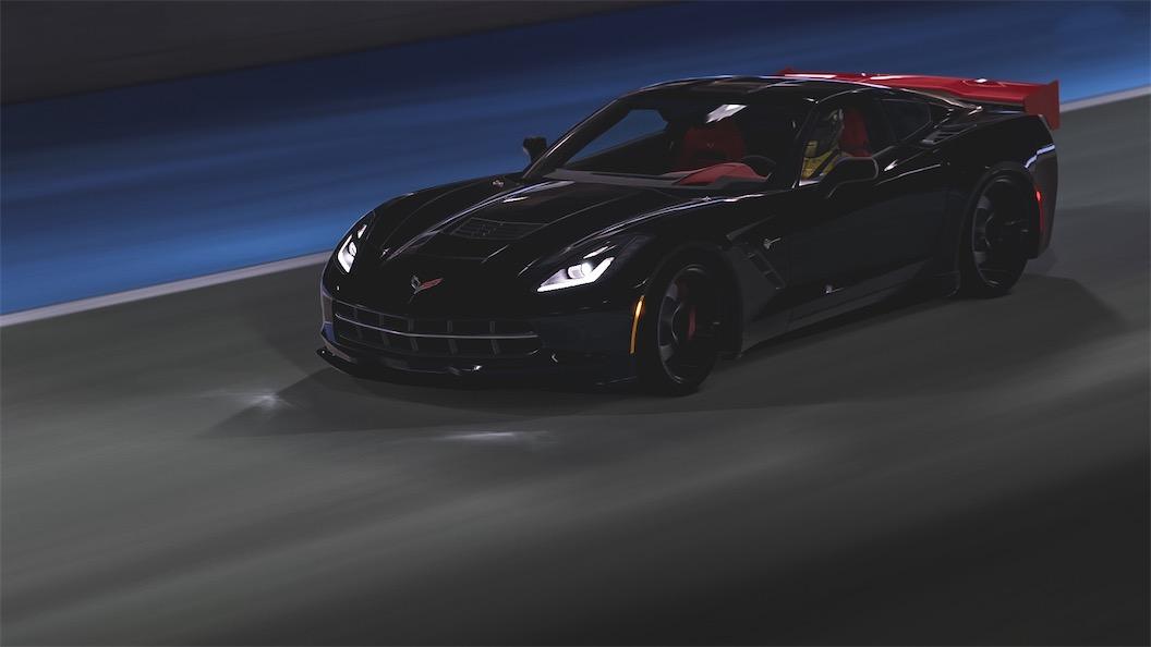 chevrolet corvette stingray c7 39 14 z06 zr1 team shmo. Cars Review. Best American Auto & Cars Review