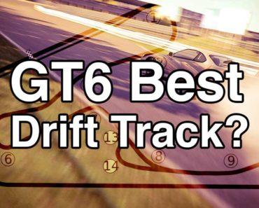 best-gt6-drift-track