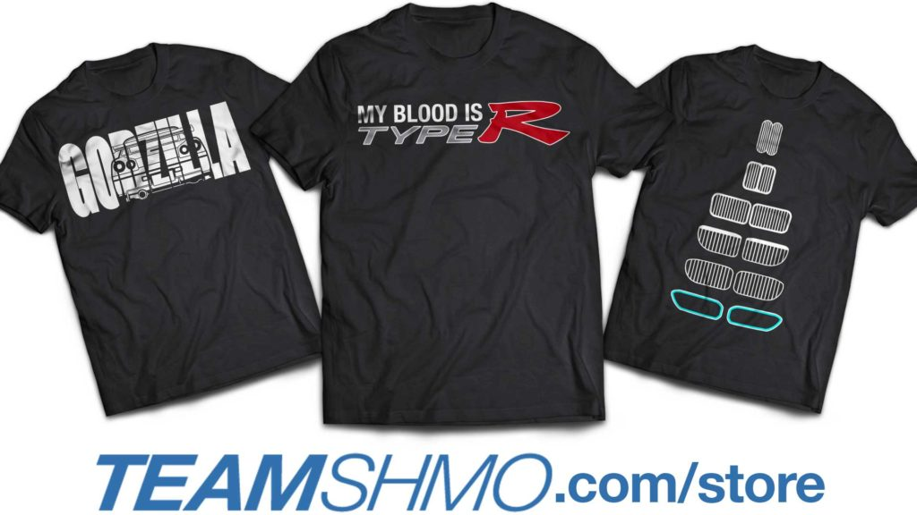 team shmo t-shirts, sweaters, and phone cases