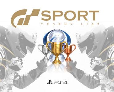 GT-sport-trophy-list
